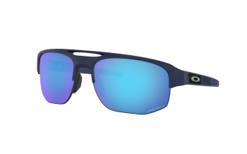 8a0ae616bcde6 Oakley Sunglasses