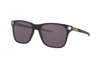66bb4210ba Oakley Sunglasses