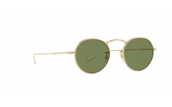 d99efea436 Oliver Peoples Sunglasses