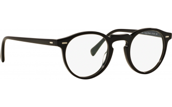 d9ba796ec19 Womens Prescription Glasses