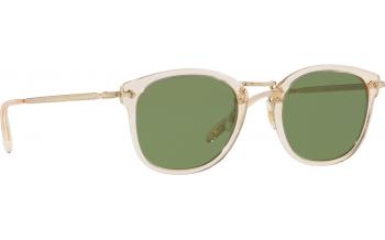 d8ff872b7c2 Oliver Peoples Sunglasses