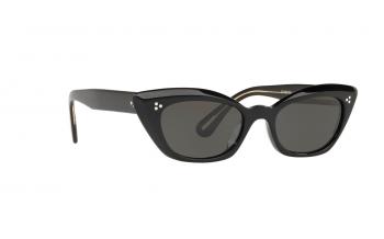 11616aaa3b Oliver Peoples Sunglasses