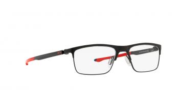 dfac1f005ecd9 Oakley Prescription Glasses - Shade Station