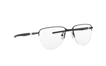 ba11f224562 Oakley Prescription Glasses - Shade Station