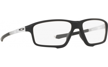 2ca054b0c0 Oakley Prescription Glasses - Shade Station
