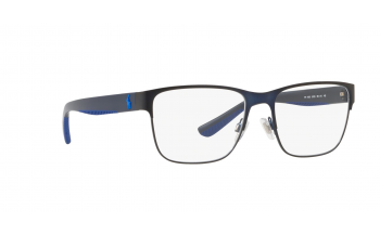 d8ed81de5639 Polo Ralph Lauren Prescription Glasses - Free Lenses and Free Shipping |  Shade Station