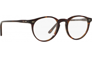 af4ab3ffef29 Polo Ralph Lauren Prescription Glasses - Free Lenses and Free Shipping