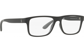 2f0fa9b0c21 Glasses. Polo Ralph Lauren PH1179. Was  £135.00 Now £102.60. In Stock