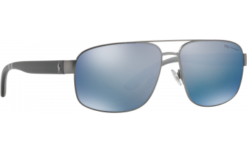 048e50e56a Sunglasses. Polo Ralph Lauren PH4133. Was  £109.00 Now £81.70. In Stock