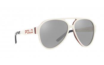 02d5c36efab Polo Ralph Lauren Prescription Sunglasses - Free Lenses and Free ...