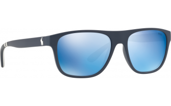 eb994c924c Sunglasses. Polo Ralph Lauren PH4131. Was  £134.00 Only £101.84. In Stock