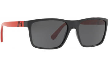 6e8e3ab9c75a7b Sunglasses. Polo Ralph Lauren PH4133. Was  £109.00 Only £72.48. In Stock