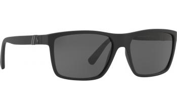 6deece1b24 Polo Ralph Lauren Sunglasses - Free Shipping