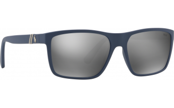 15cd0f1ef8 Sunglasses. Polo Ralph Lauren PH4134. Was  £118.00 Only £89.68. In Stock