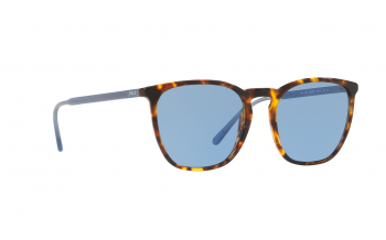 8c5a4039c9 Sunglasses. Polo Ralph Lauren PH4141. Was  £127.00 Only £96.52. In Stock