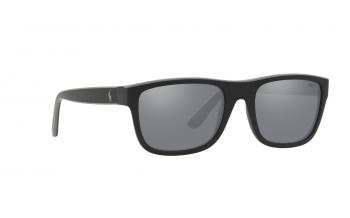 e064092e5088 Mens Polo Ralph Lauren Sunglasses - Free Shipping | Shade Station