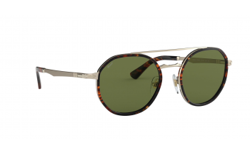 84773f0d6a Persol Sunglasses | Free Delivery | Shade Station