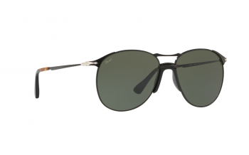 3a7dd5007f72 Persol Sunglasses | Free Delivery | Shade Station