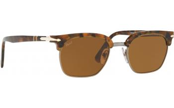 d0322cffe9 Persol Sunglasses