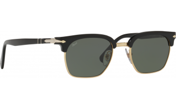 42b4997f4daf8 Persol Sunglasses