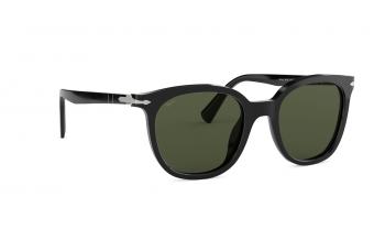 Persol Prescription Sunglasses   Free Lenses   Shade Station cafafe170a44