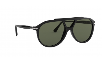 77682c9225b9 Persol Sunglasses   Free Delivery   Shade Station