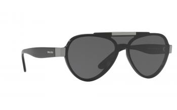 1844cb5d0ff6 ... usa prada sunglasses free delivery shade station faef5 d1bab