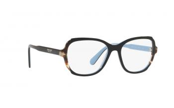 30a91f77ed Prada Prescription Glasses