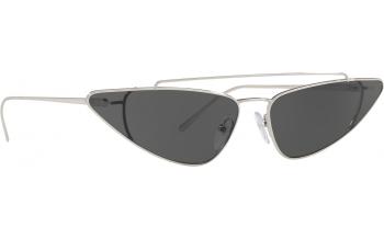 fa4acd68f2a2 Prada Sunglasses   Free Delivery   Shade Station