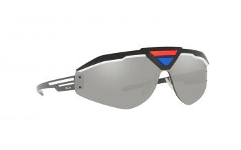 202051a319e1b Prada Sunglasses