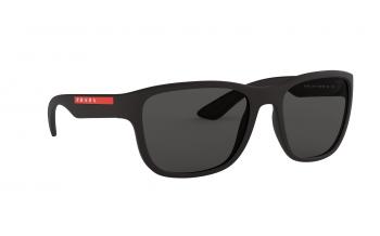6c5d8ed3f4eb Prada Sport Sunglasses - Free Shipping | Shade Station