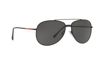 e3dbdb11d62c Mens Prada Sport Sunglasses - Free Shipping
