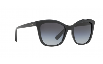 378984d9c3db New. Sunglasses. Ralph By Ralph Lauren RA5201. Only £92.65. In Stock