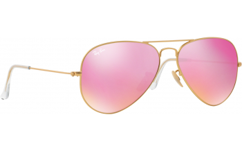 pink ray ban aviators 5y7a  Delivery