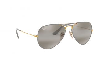 79dc2ed571 Sunglasses. Ray-Ban Aviator RB3025. Only £86.87. In Stock