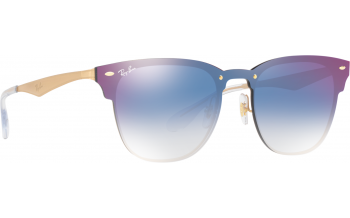 b8a3b7165c473 ... best ray ban blaze clubmaster rb3576n. only 99.18. in stock 1c44a 9e34d
