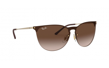 96761eaa7 Ray-Ban Sunglasses | Free Delivery | Shade Station