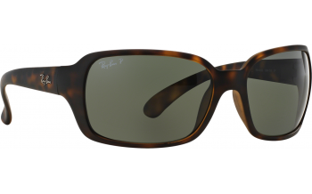 af22910c385b8 Sunglasses. Ray-Ban RB4068. Only £90.25. In Stock