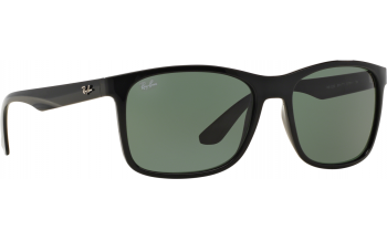 0b0503dce231 Ray-Ban RB4232 Prescription Sunglasses - Free Lenses and Free ...