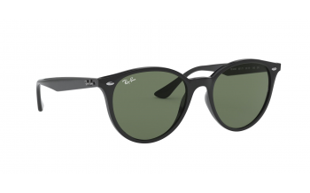 f2a215c58b5b Ray-Ban Sunglasses | Free Delivery | Shade Station