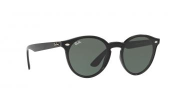55e1ffd427978 Ray-Ban Blaze RB4380N Sunglasses - Free Shipping