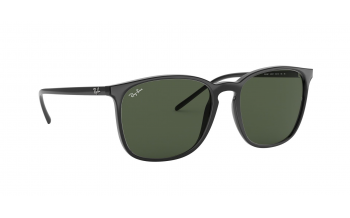cc706bb1ed Ray-Ban Sunglasses
