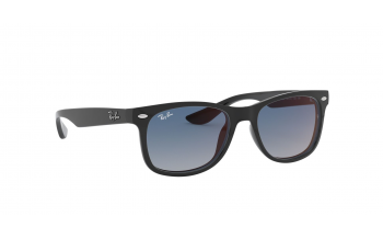 ff4343bef7b Sunglasses. Ray-Ban Junior RJ9506S. Only £56.20. In Stock