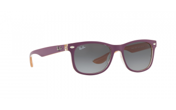 b728c87ae3 Sunglasses. Ray-Ban Junior RJ9060S. Only £56.20. Due ...