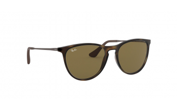 831752016544b7 Ray-Ban Junior RJ9052S. Only £49.59. In Stock