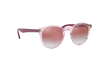 ray ban sunglasses for tweens