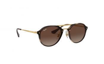 2dc7532c1958ae Ray-Ban Junior RJ9064S. Only £56.20. In Stock