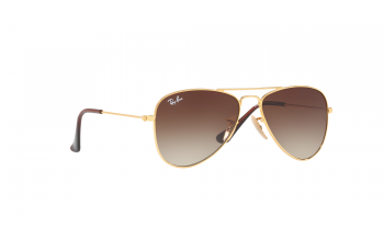 5977e15bb Sunglasses. Ray-Ban Junior RJ9052S. Only £49.80. In Stock