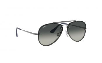 5a12531e2655 Ray-Ban Junior Sunglasses