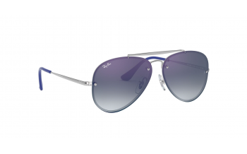 0c9824a51274b4 Ray-Ban Junior RJ9052S. Only £56.20. In Stock